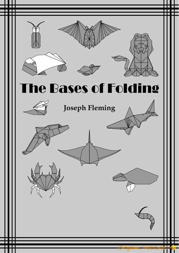 The Bases of Folding (Joseph Fleming).jpg